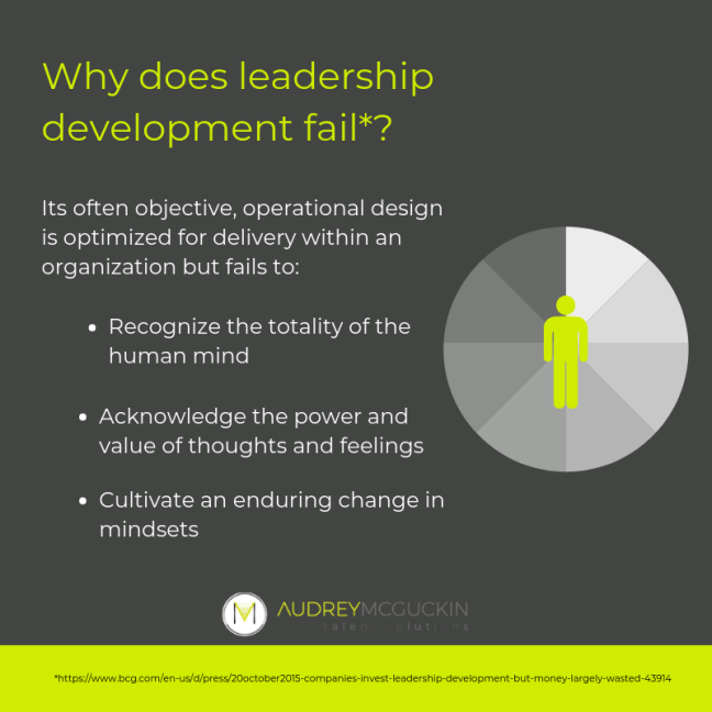 Leadership_Insight1